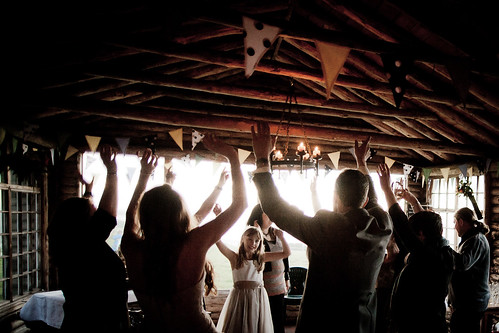 Carol-Jonathan-Wedding-1249