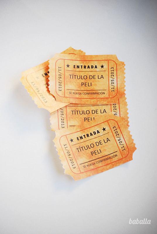 fiesta_cine_entradas