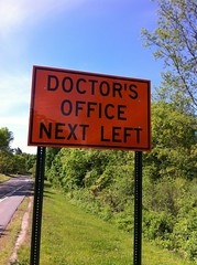 Doctor\'s office