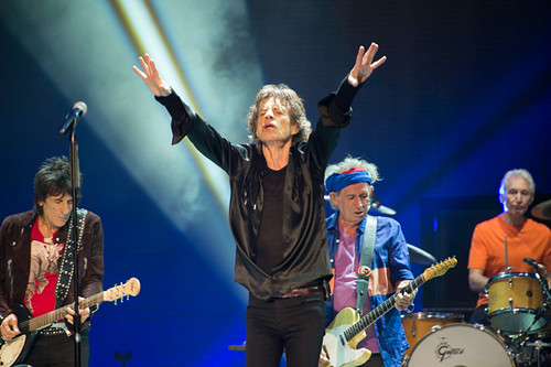 the_rolling_stones-staples_center_ACY5926