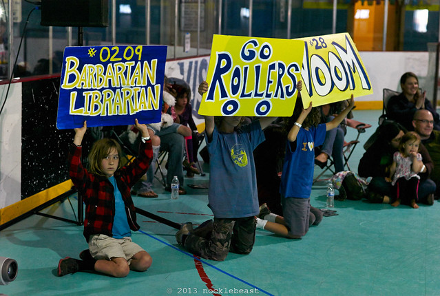 go rollers