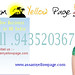 Sun, 05/26/2013 - 18:47 - www.assamyellowpage.com number one Business web media in Assam