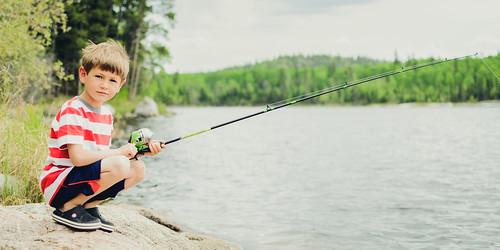 2013 06 09 Fishing 003