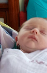 child, childbirth, infant, sleep, nap, person, toddler,