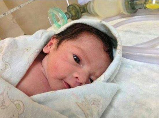 9091528526 5d40ed7c98 o Gambar Shera Aiyob Selamat Lahirkan Bayi Lelaki