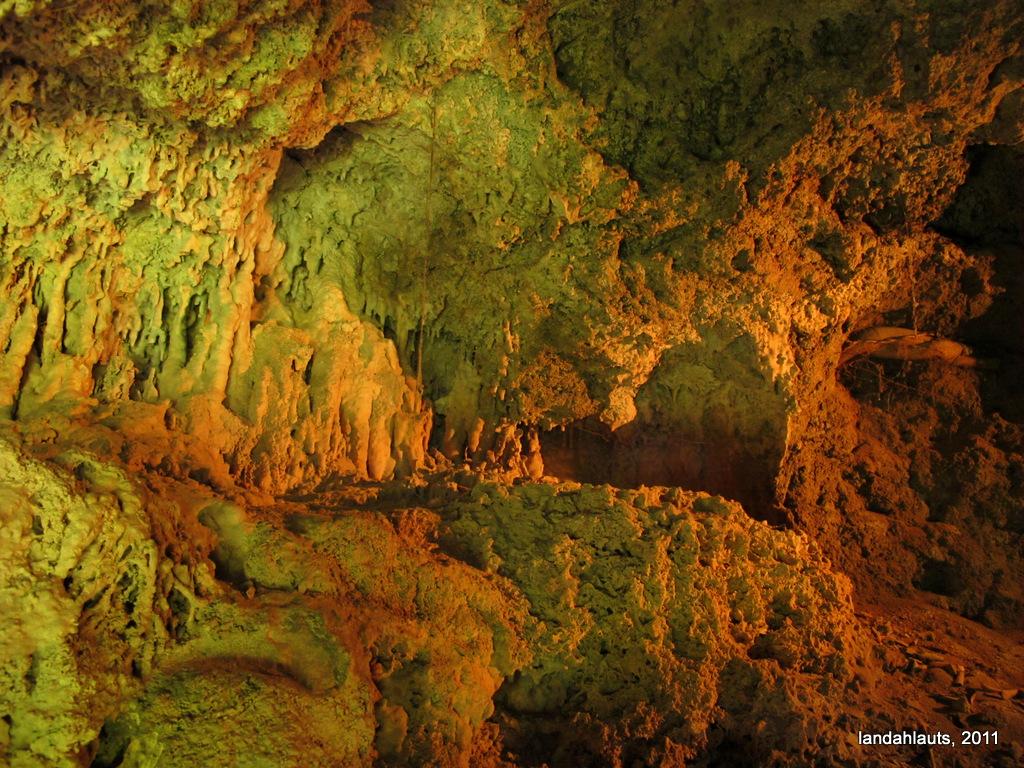 Elevation of costa tropical granada spain maplogs for Jardin iwaki