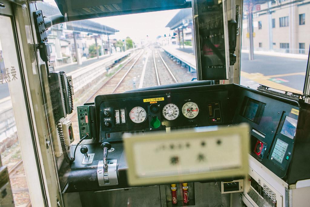 9R3A3804