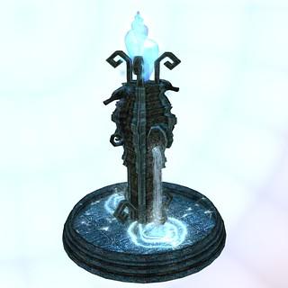 Hunt Prizes 24: Cerridwen's Cauldron