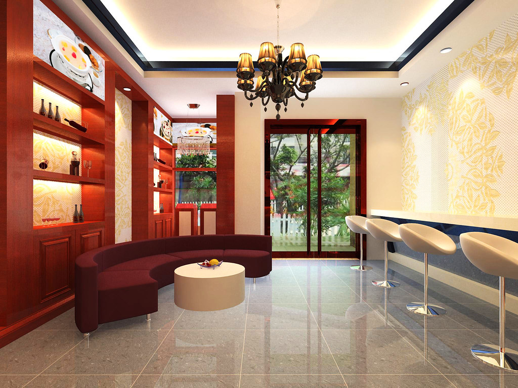 觉设计,室内设计,平面设计,园林设计,创意设计,室内设计效果图