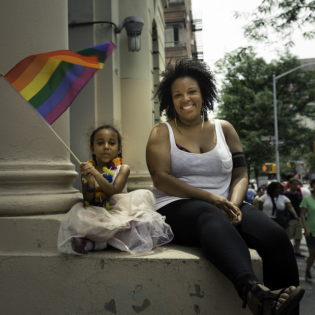 2013 NYC Pride-1