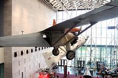 AirandSpaceMuseum-4