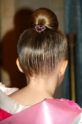 Autumn_back-of-hair2