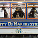 Small photo of Manch Vegas Trolley