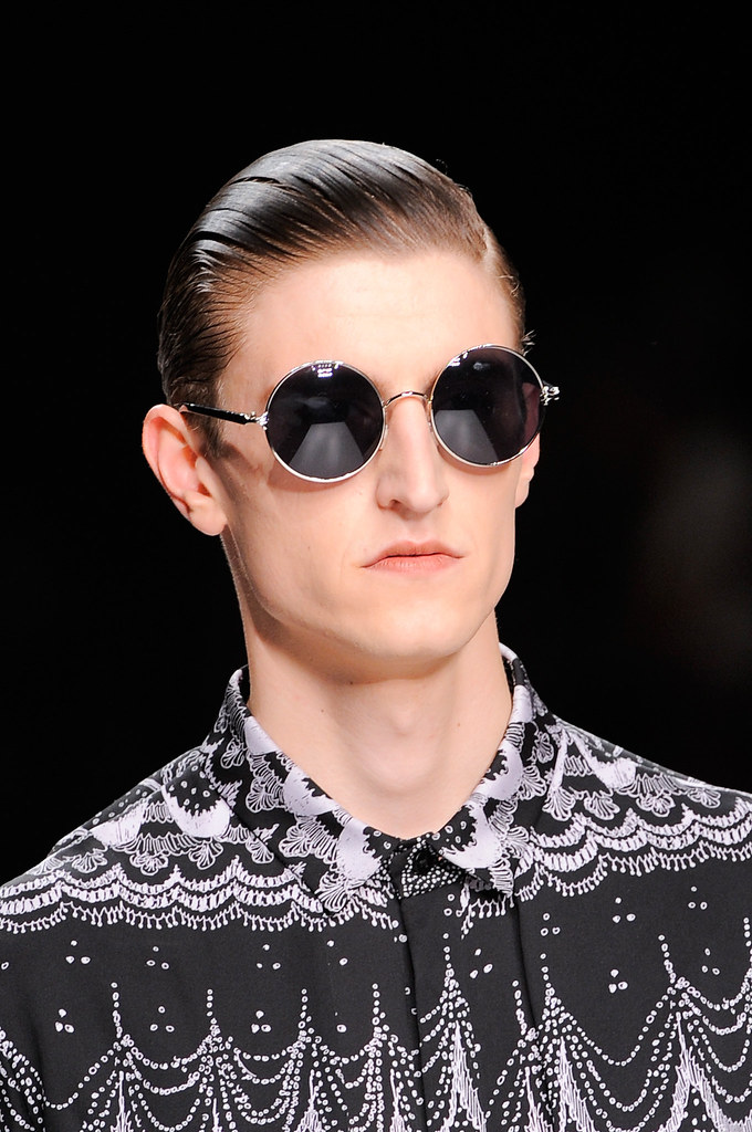 SS14 Milan Ji Wenbo105_Chris Beek(fashionising.com)