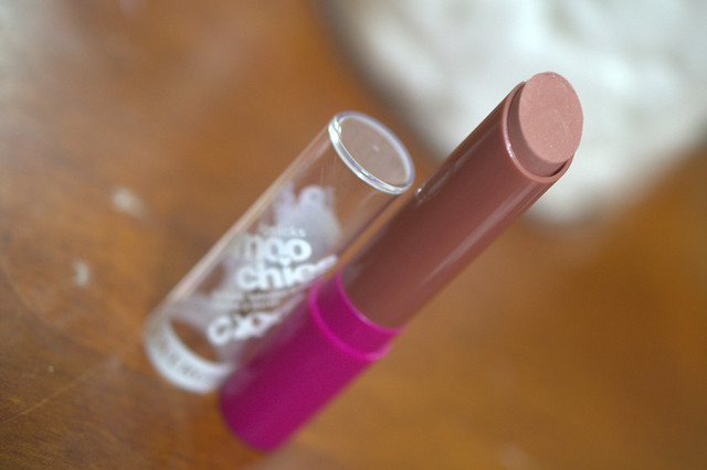 Lipslicks Smoochies Lip Balm