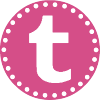 tumblr pink flambe