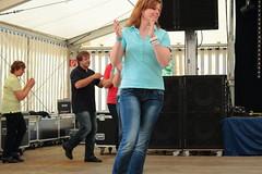 Trucker- and Countryfestival Bautzen-Singwitz 06-07-2013--P13