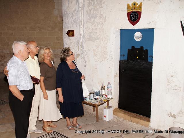 porte_castello_luna