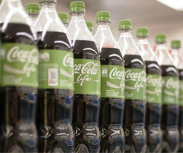 Coca-Cola-Life-diarioecologia.jpg