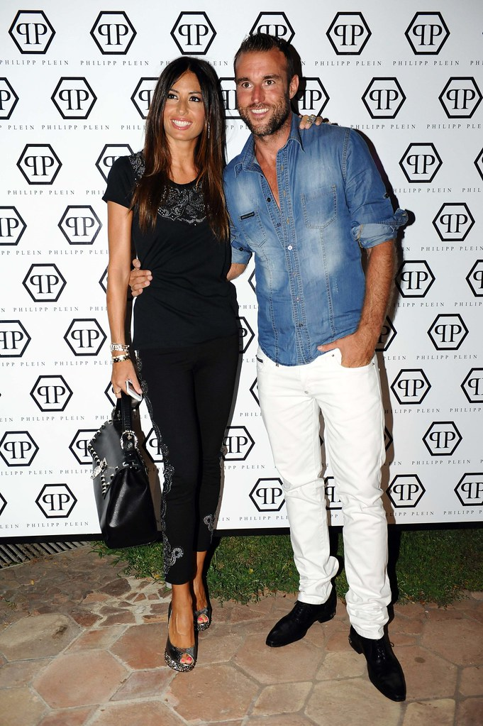 EVENTO PHILIPP PLEIN