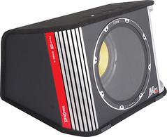 car subwoofer, loudspeaker, subwoofer, electronic device, computer speaker, multimedia, electronics, sound box,