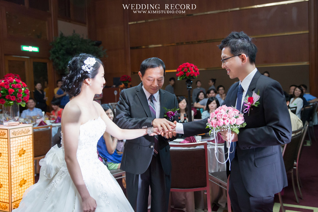 2013.07.12 Wedding Record-099