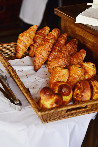 Cafe La Palette