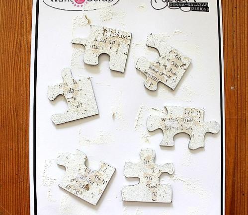 Puzzle tut 3