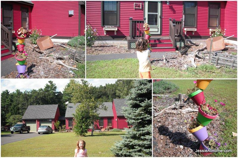 I-love-visiting-Aunt-Diane-New-England-2013