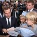 130827-02-Medvedev Visit