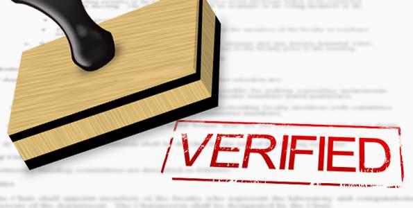 Meta tag verification for Google, Bing and Alexa