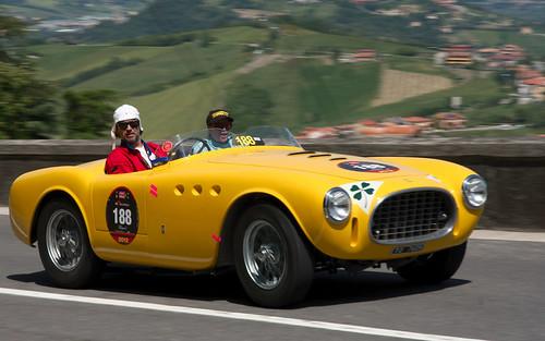 Ferrari225s