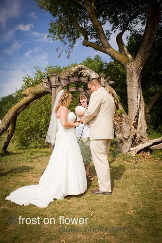 082413-weddingLR-1113