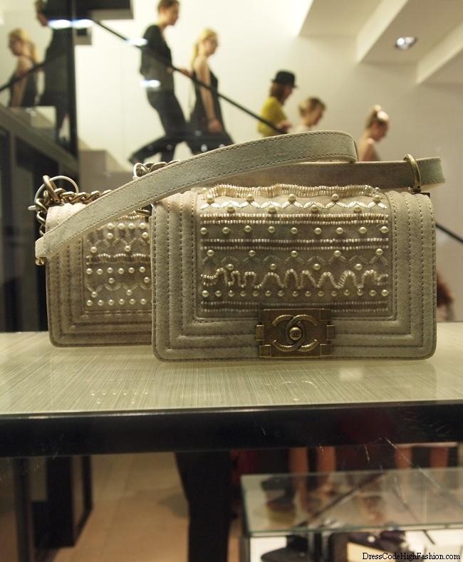 2 06 Chanel
