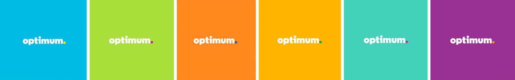 Optimum new service - FOREX Trading