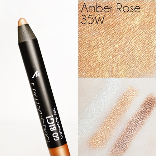 Manhattan_Eyeshadow_Pen_Amber_Rose
