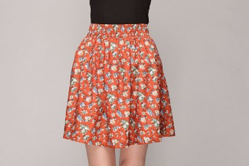 Against_Nudity_bottoms_tous-au-champs-skirt_Red