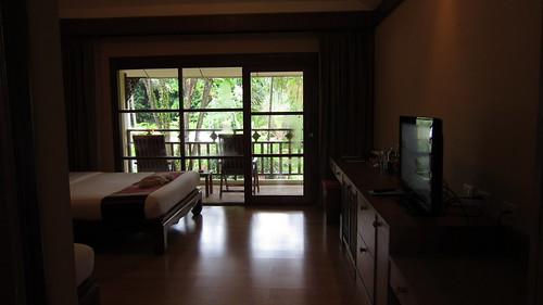 Koh Samui Paradise Beach Resort - Premier