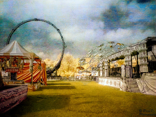 view pennsylvania fair infrared rides ie parc grounds textured 16177 trolled memoriesbook sharingart awardtree magicunicornverybest pixeldustphotoart pdpafanciful pdpaunderwater