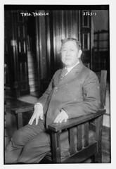 Theo Yangco (LOC)