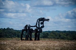 Iron Horse-004