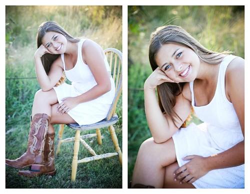 Ashton Senior 1