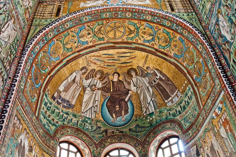 mosaics7