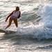 Surfing Bat-Galim