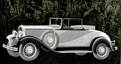 automobile, rolls-royce phantom ii, vehicle, automotive design, antique car, classic car, vintage car, land vehicle, luxury vehicle, convertible,
