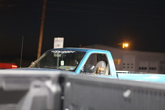 boxer in a truck_3400