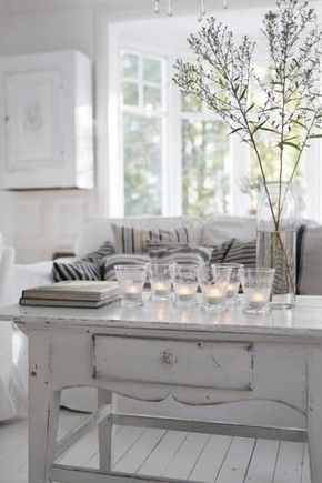 white-furniture9