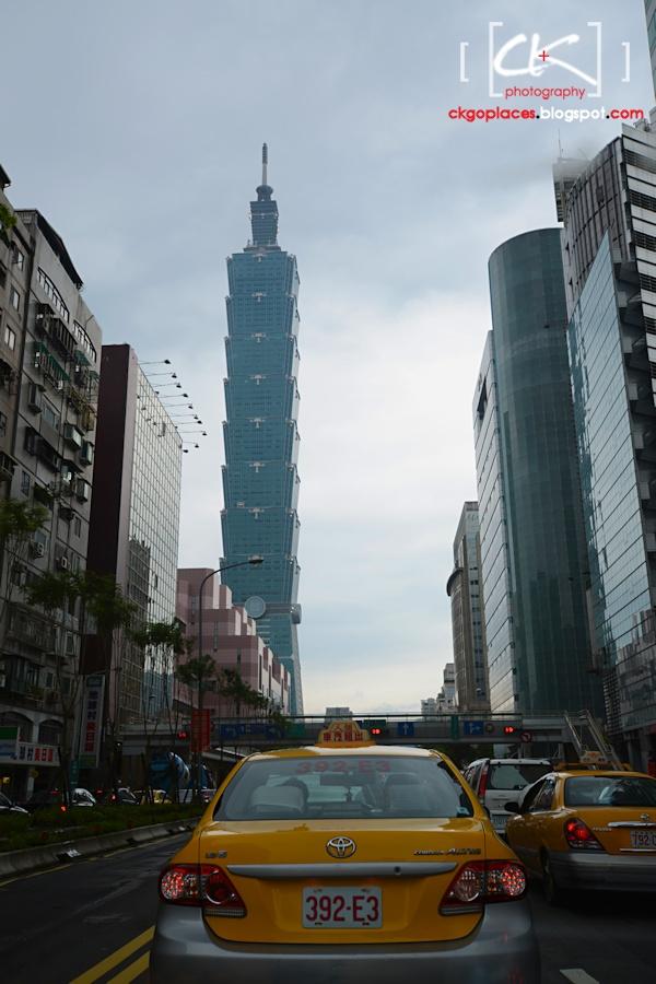Taiwan_185