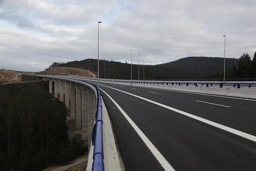 COMSA accede a Rumania con la adjudicación de dos contratos en el ámbito de carreteras valorados en 55 M.€