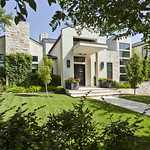 Regents House - Website Res. Contemporary